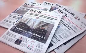 Negligencia en Málaga. Quemaduras en depilación láser, 30.000 de indemnización
