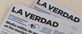 Indemnización de Un Millón por daños en el parto en Virgen de la Arrixaca Murcia.